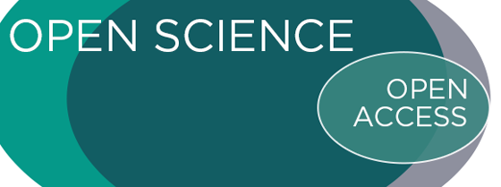 Open Science and Open Access